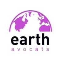 Earth Avocats company logo