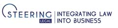 Steering Legal company logo