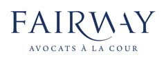 Fairway A.A.R.P.I. logo