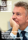IP Insight debate cover