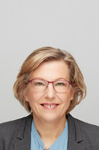 LPA-CGR avocats, Françoise Pelletier, Paris, FRANCE
