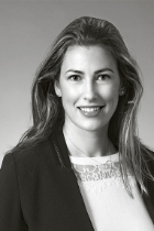 Opleo Avocats, Sandrine GARDEL, Paris, FRANCE