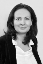 Flichy Grangé Avocats, Stéphanie Guedes da Costa, Paris, FRANCE