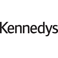 Kennedys AARPI logo