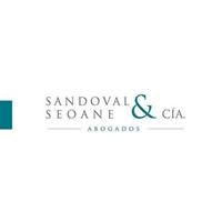Sandoval, Seoane & Cía logo