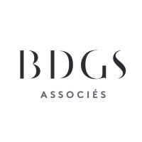 BDGS Associés logo