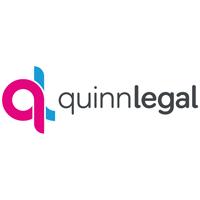 Quinn Legal logo